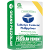 Taiheiyo Cement Grand Pozzolan Cement